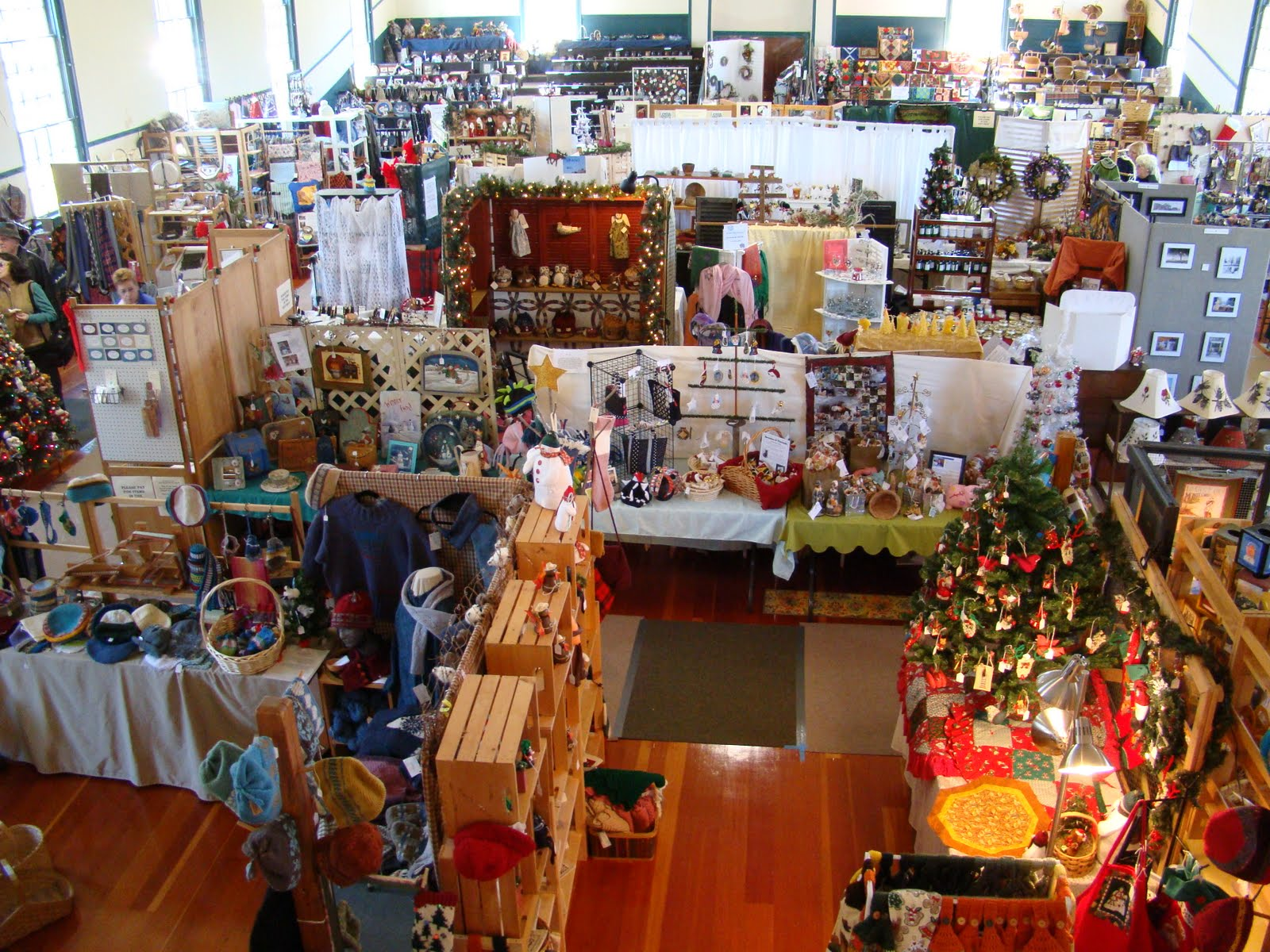 shaker heritage society join us at our christmas craft fair